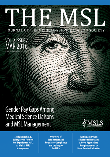 COVER MSL Journal Vol 2 Issue 2 MAR 2016-1-364x512