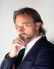 Victor Sastre, MS, MSL-BC