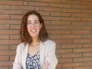 Clara Serrano-Novillo, PhD
