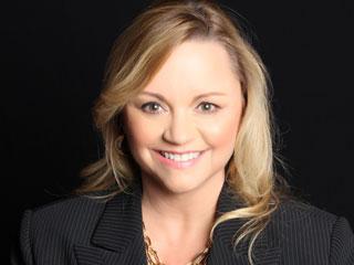 Elizabeth Kupferer, PhD, MSL-BC