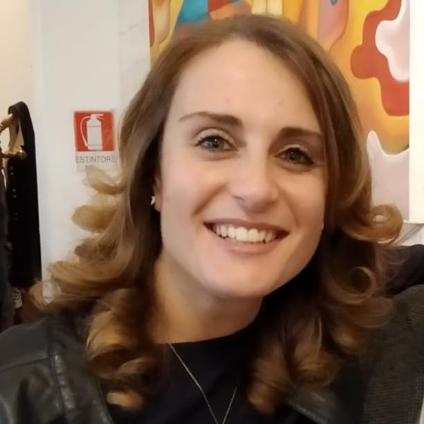 Maria Carmela Filomena, PhD