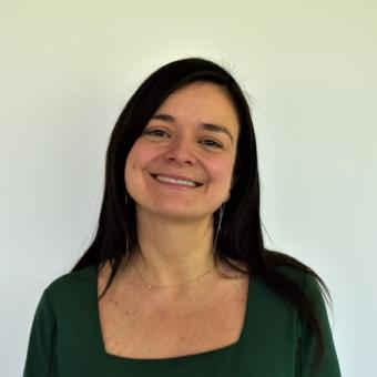 Maria Constanza Oliveros Celis, MD, PhD